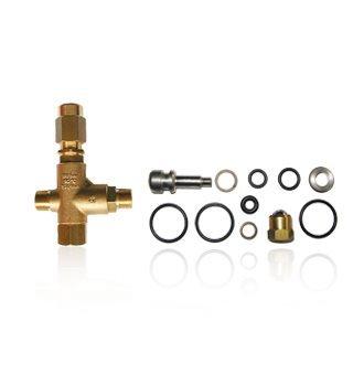 ClubdeiRiparatori_Ricambi-idropulitrici_Valvole-di-regolazione-pressione