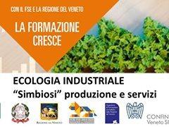 Progetto Ecologia Industriale