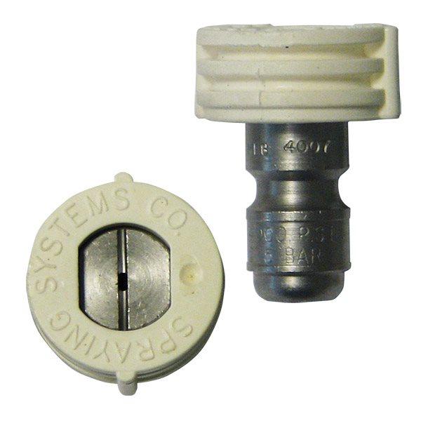 ES.NOQS-4007