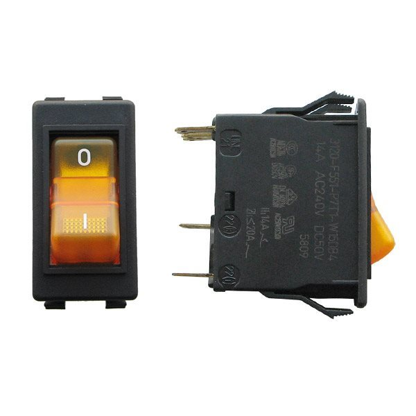 ETA0026