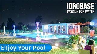 Enjoy-Your-Pool(7)