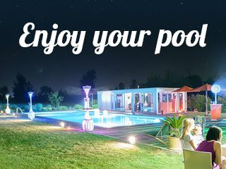 Enjoy-your-pool