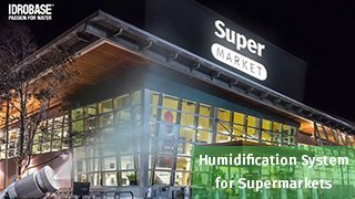 Humidification-Systems-for-supermarkets