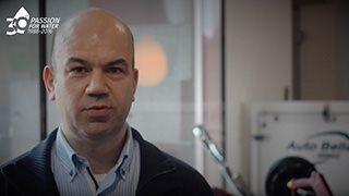 IBG_Anteprima-video_Bruno-Baesso(2)