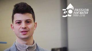 IBG_Anteprima-video_Fabio-Volpato(3)