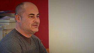 IBG_Anteprima-video_Nicola-De-Checchi(0)