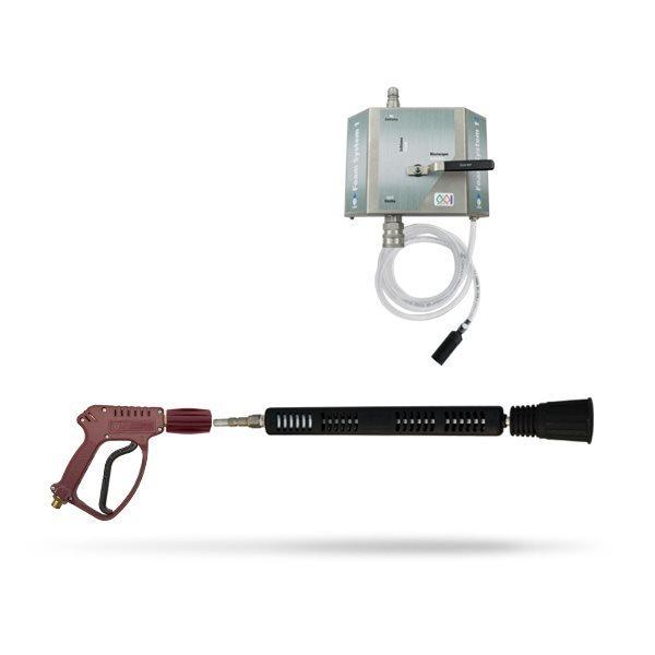 IBG_Club-dei-Riparatori_Accessori_idropulitrici_Lance-schiuma_Kit-schiuma-AP-impianto-lavaggio-fisso-idrolavaggio(0)
