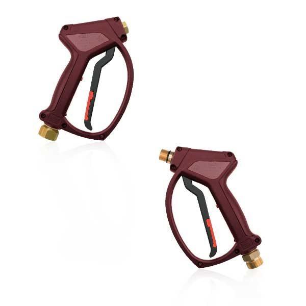 IBG_Club-dei-Riparatori_Accessori_idropulitrici_Pistole_pistola_red_40