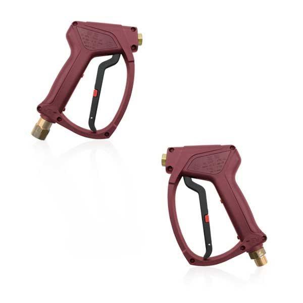 IBG_Club-dei-Riparatori_Accessori_idropulitrici_Pistole_pistola_red_60