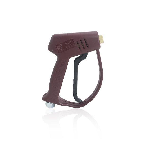 IBG_Club-dei-Riparatori_Accessori_idropulitrici_comfort_line_pistola_eco1