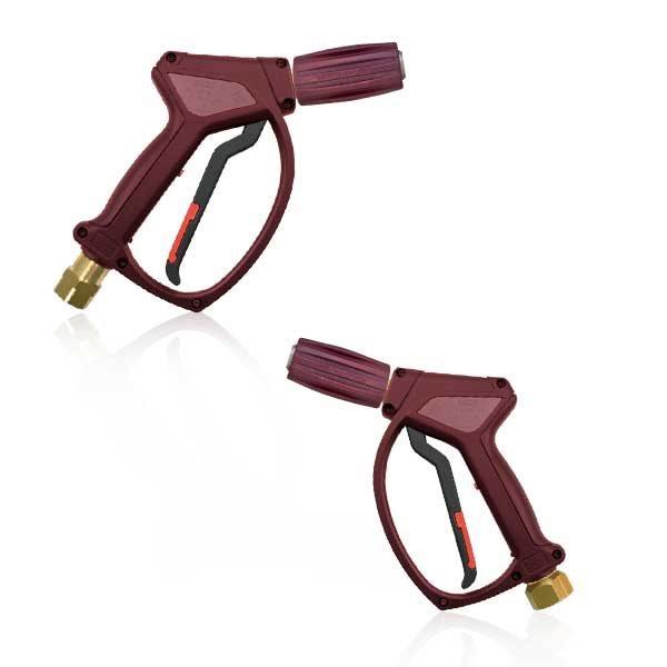 IBG_Club-dei-Riparatori_Accessori_idropulitrici_comfort_line_pistola_red_40_uscita_a_sfera_girevole_femmina_tipo_KW