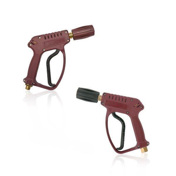 IBG_Club-dei-Riparatori_Accessori_idropulitrici_comfort_line_pistola_red_50_uscita_a_sfera_girevole_femmina_tipo_KW