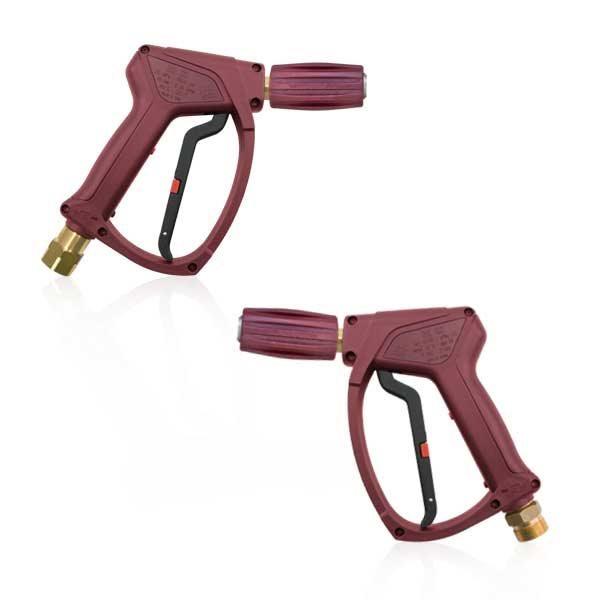 IBG_Club-dei-Riparatori_Accessori_idropulitrici_comfort_line_pistola_red_60_uscita_a_sfera_girevole_femmina_tipo_KW