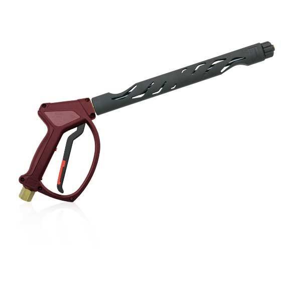 IBG_Club-dei-Riparatori_Accessori_idropulitrici_pistole_pistola_red_40_con_prolunga