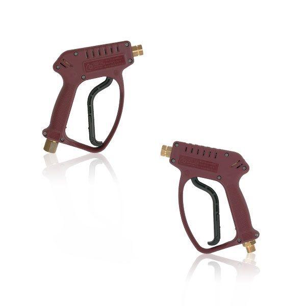 IBG_Club-dei-Riparatori_Accessori_idropulitrici_pistole_pistola_red_50