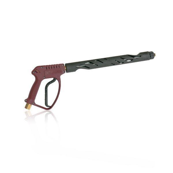 IBG_Club-dei-Riparatori_Accessori_idropulitrici_pistole_pistola_red_50_con_prolunga