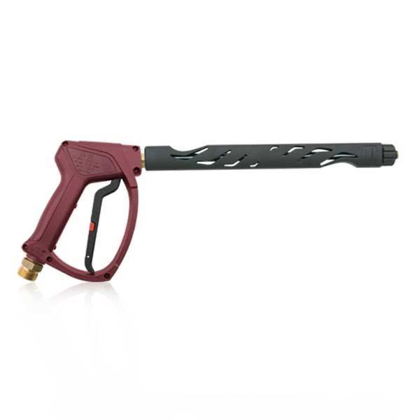 IBG_Club-dei-Riparatori_Accessori_idropulitrici_pistole_pistola_red_60_con_prolunga