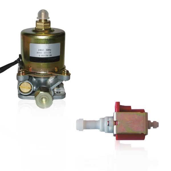 IBG_Club-dei-Riparatori_Componenti-idropulitrici_Caldaie_pompe-gasolio-elettriche