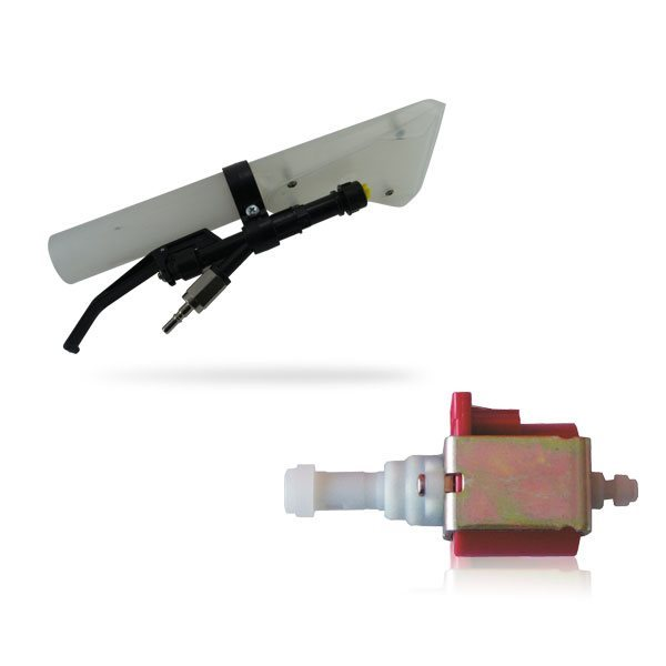 IBG_Club-dei-Riparatori_Componenti-macchine-pulizia_Accessori_Accessori-e-ricambi-lavamoquette