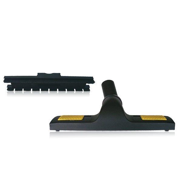 IBG_Club-dei-Riparatori_Componenti-macchine-pulizia_Accessori_Bocchette-multiuso-300mm