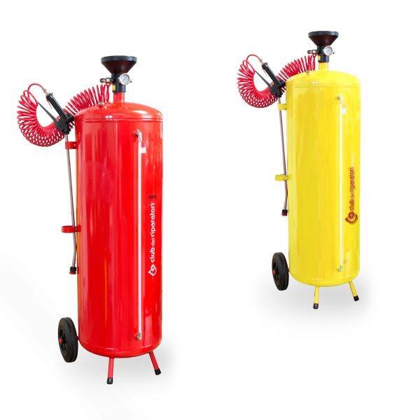 IBG_Club-dei-Riparatori_Nebulizzatori_100L_spray