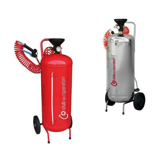IBG_Club-dei-Riparatori_Nebulizzatori_50L_spray(0)