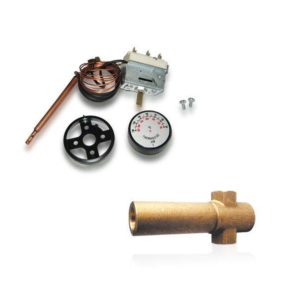 IBG_Club-dei-Riparatori_ricambi_idropulitrici_caldaie_caldaie_termostati_e_accessori