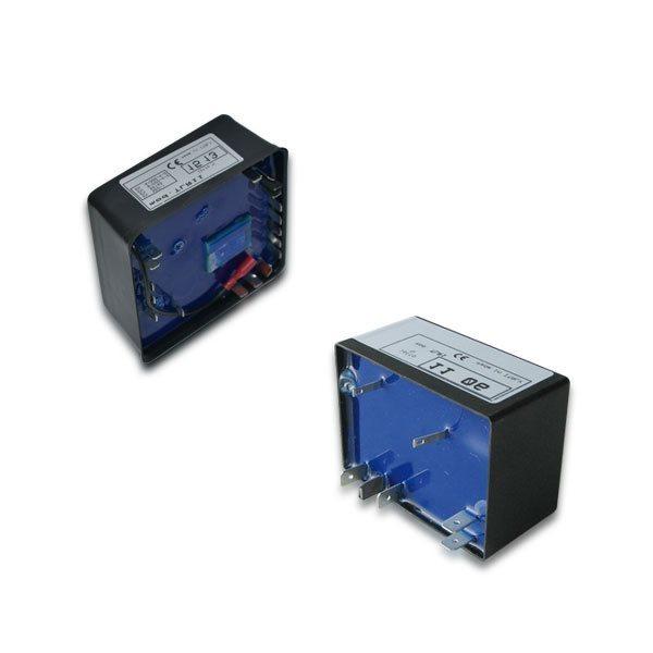 IBG_Club-dei-Riparatori_ricambi_idropulitrici_componenti_elettrici_dispositivo_total_stop