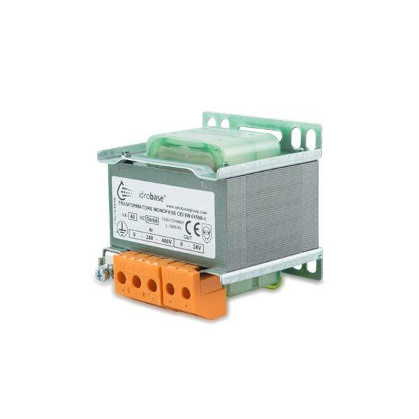IBG_Club-dei-Riparatori_ricambi_idropulitrici_componenti_elettrici_trasformatore