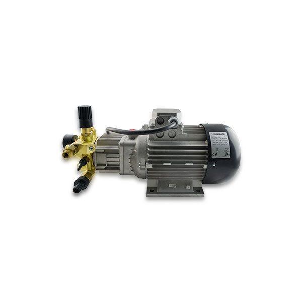 IBG_Club-dei-Riparatori_ricambi_idropulitrici_pompe_alta_pressione_motopompe_assiali_2800g_min