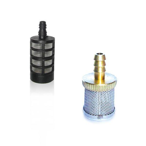 IBG_Club-dei-Riparatori_ricambi_idropulitrici_pompe_motore_filtri_detergente