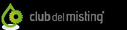 IBG_ClubdelMisting_logo-brand(2)