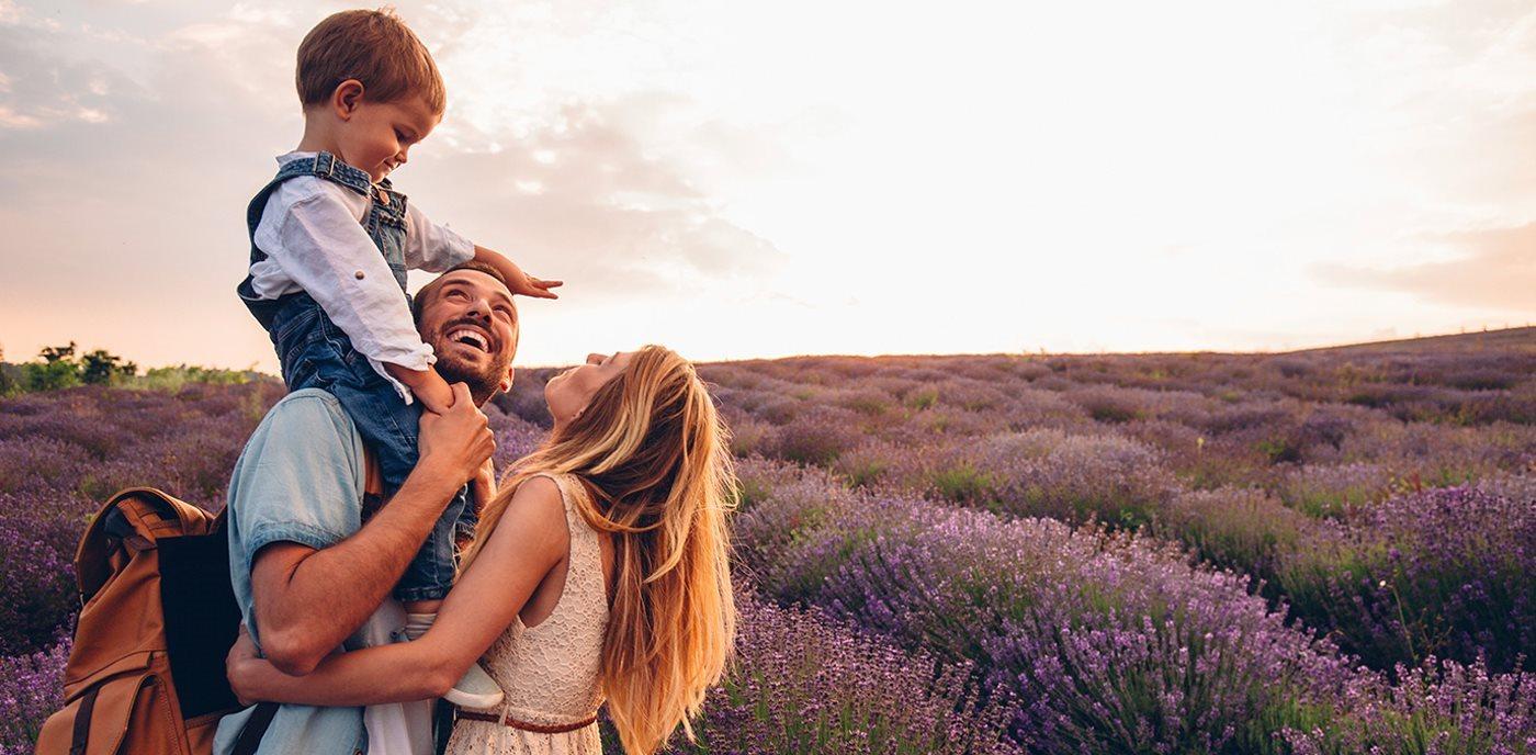 IBG_Home-slide_Enjoy-your-life_2017