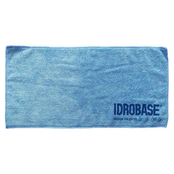 IBG_Idrobase_carwash_Panno-in-microfibra