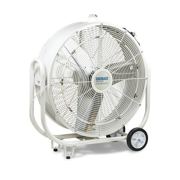 INDUSTRIAL-Mist-Fan-600x600px_