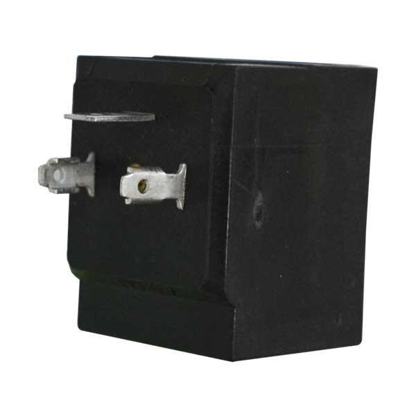 IT0420-230
