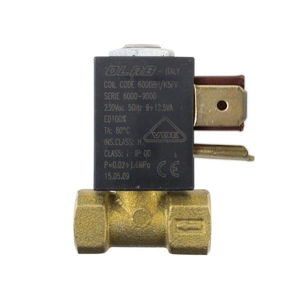IT0698-600x600px