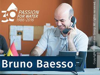 Ibg_newsletter_3_BrunoBaesso