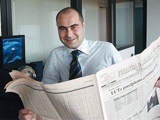 Ibg_newsletter_3_Nicola-De-Checchi