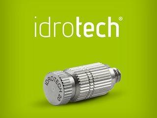 Ibg_newsletter_4_Idrotech
