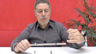 Ibg_newsletter_Video_1_Ugello