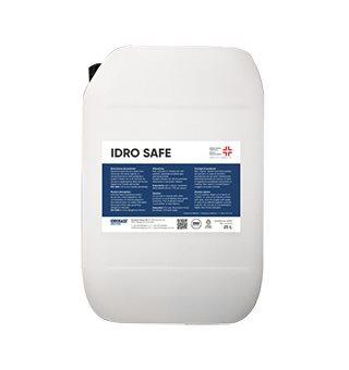 Idro-Safe_25L_350x500