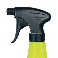 Idrobase-Car-Wash-A-Spruzzo-Active-hi-li2