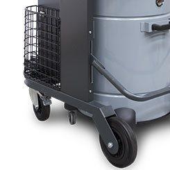 Idrobase-Car-Wash-puliturbo-3-hi-li2