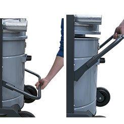 Idrobase-Car-Wash-puliturbo-3-hi-li3