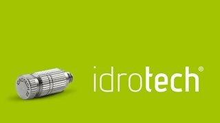 Idrobase-Group-Case-History-1995-Idrotech(0)