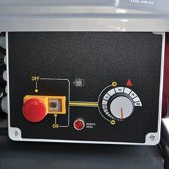 Idrobase-Idropulitrici-professionali-Gigante_hi-li1