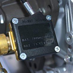 Idrobase-Idropulitrici-professionali-Idro-P_hi-li2