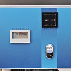Idrobase-Idropulitrici-professionali-Libera-Plus_hi-li3