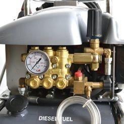 Idrobase-Idropulitrici-professionali-Stella-maggiore_hi-li2(1)